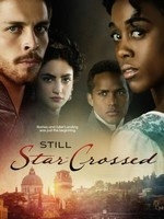 Still Star-Crossed- Seriesaddict